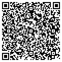 QR code with Goldpanner Chevron Service contacts