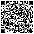 QR code with Frank S Kozoil Law Offices contacts