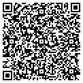 QR code with Yellowknife Construction contacts
