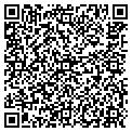QR code with Girdwood Bed & Breakfast Assn contacts
