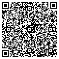 QR code with Arctic Coast Trading Post contacts