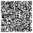 QR code with Innovation Mining contacts