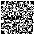 QR code with Alaska Winter Excursions contacts