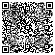 QR code with SKW Eskimos Inc contacts