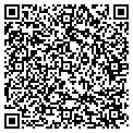 QR code with Hadfield's Bar & Liquor Store contacts