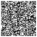 QR code with Back & Neck Pain Relief Center contacts