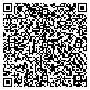 QR code with Glen Price Law Office contacts