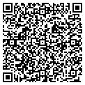 QR code with First Tabernacle contacts