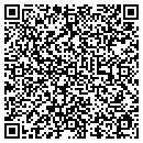 QR code with Denali Grizzly Bear Cabins contacts