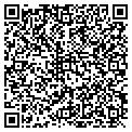 QR code with Leviti Deut Clean Foods contacts