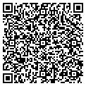 QR code with Slightly Honest John's contacts