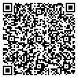 QR code with DTC Service contacts