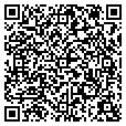 QR code with Tls Services contacts