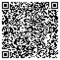 QR code with Arctic Slope Native Assn LTD contacts
