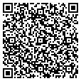 QR code with Seven Sisters Soap Co contacts