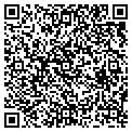 QR code with Mat Valley Timber Small Engine contacts