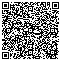 QR code with Weller Elementary School contacts
