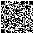 QR code with Cook Inlet Machine Works contacts