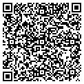 QR code with Bailey's Maintenance Service contacts