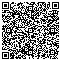QR code with Dimond Adventures contacts