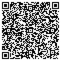 QR code with A Fine Line Gold Vein Design contacts
