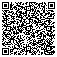 QR code with R & S Railworks contacts