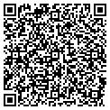 QR code with Harbor School Of Music contacts
