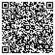 QR code with Simply Strings contacts