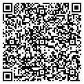 QR code with Alaska Center For Dentistry contacts