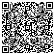 QR code with Fernridge TLC contacts
