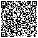 QR code with Creekside Park Elementary contacts