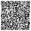 QR code with Chilkoot Trail Outpost contacts