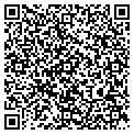 QR code with Terry's Marine Repair contacts