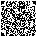 QR code with Interior Computer Support contacts