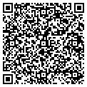 QR code with Steve Norton Enterprises contacts