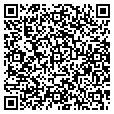 QR code with Tonka Rentals contacts