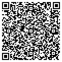 QR code with South Naknek Tribal Childrens contacts