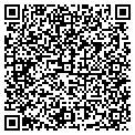 QR code with ICMA Retirement Corp contacts