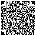 QR code with Cezary's Auto Body & Paint contacts
