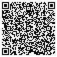 QR code with Hoonah Fire Department contacts
