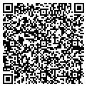 QR code with Bourgeois & Cronk Rental contacts