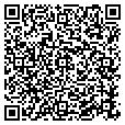 QR code with Zamora Associates contacts