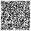 QR code with Nels & Sons Tunt Fish Camp contacts