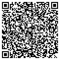 QR code with ANS Pull Tab Shoppe contacts