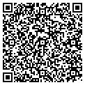 QR code with Michael Mc Gowan contacts