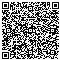 QR code with Exclusive Landscaping contacts