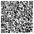 QR code with Chilkat Valley Farms Fur Shop contacts