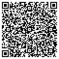 QR code with Denali Fire Protection contacts