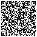 QR code with Anchorage Radiator Service contacts