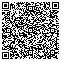 QR code with Spaulding Chiropractic Clinic contacts
